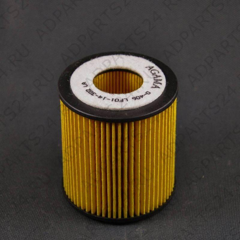 Масляный фильтр O-4406E