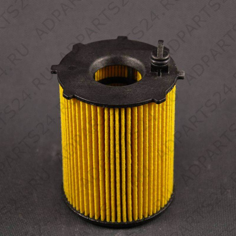 Масляный фильтр O-4302E
