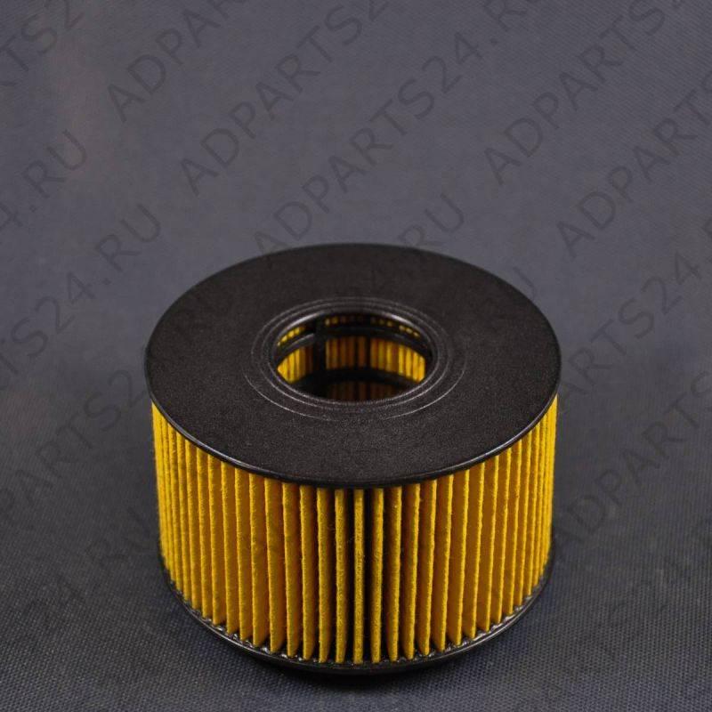 Масляный фильтр O-4334E