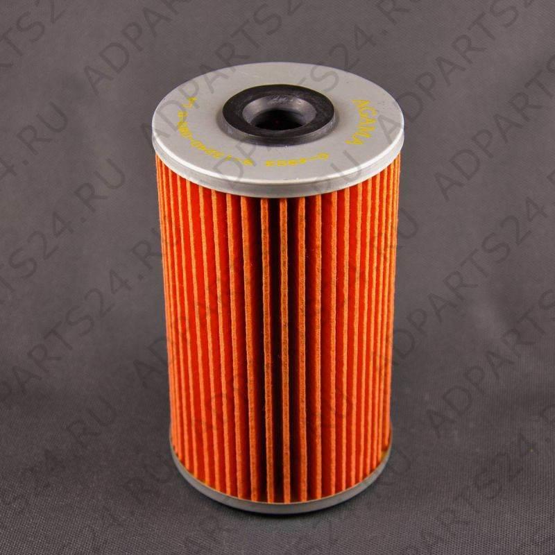 Масляный фильтр O-4503