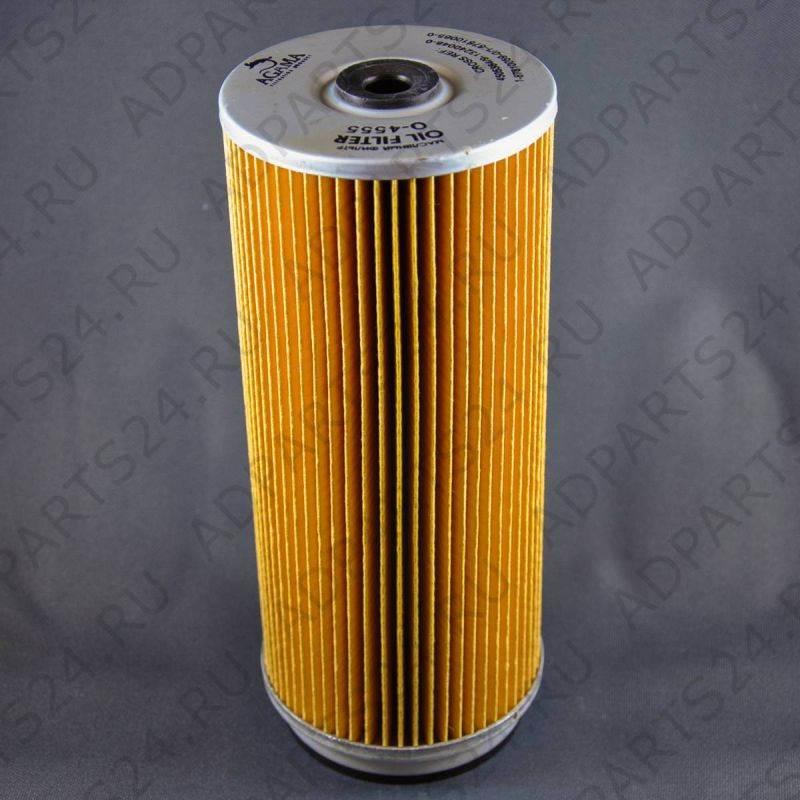 Масляный фильтр O-4555