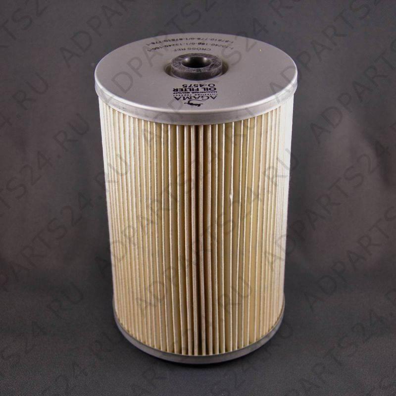 Масляный фильтр O-4575