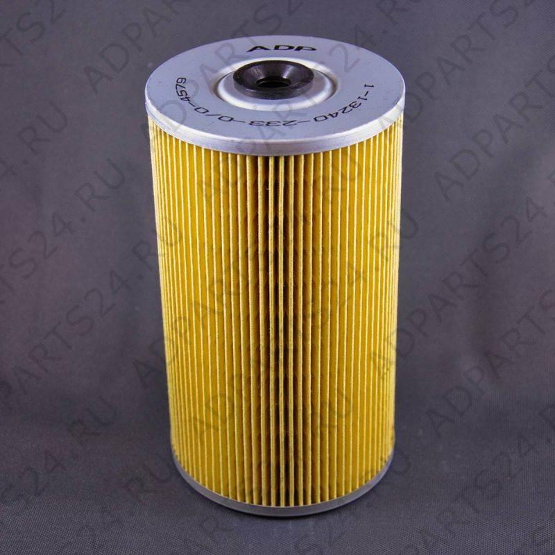 Масляный фильтр O-4579
