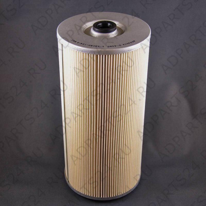 Масляный фильтр O-4580