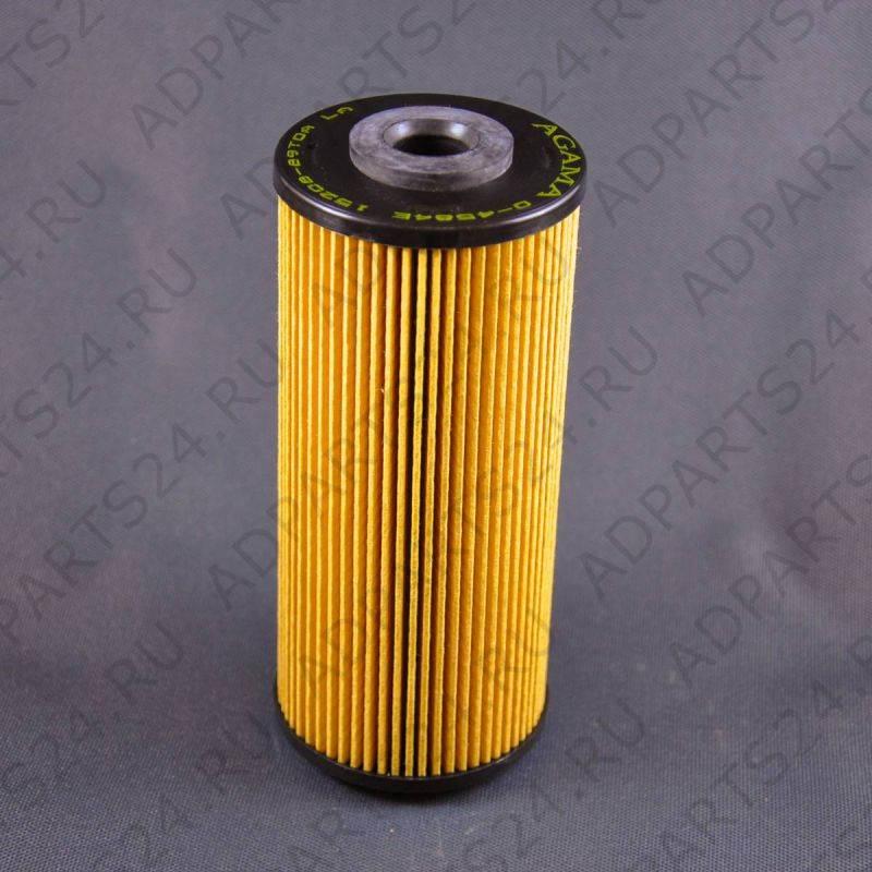Масляный фильтр O-4584
