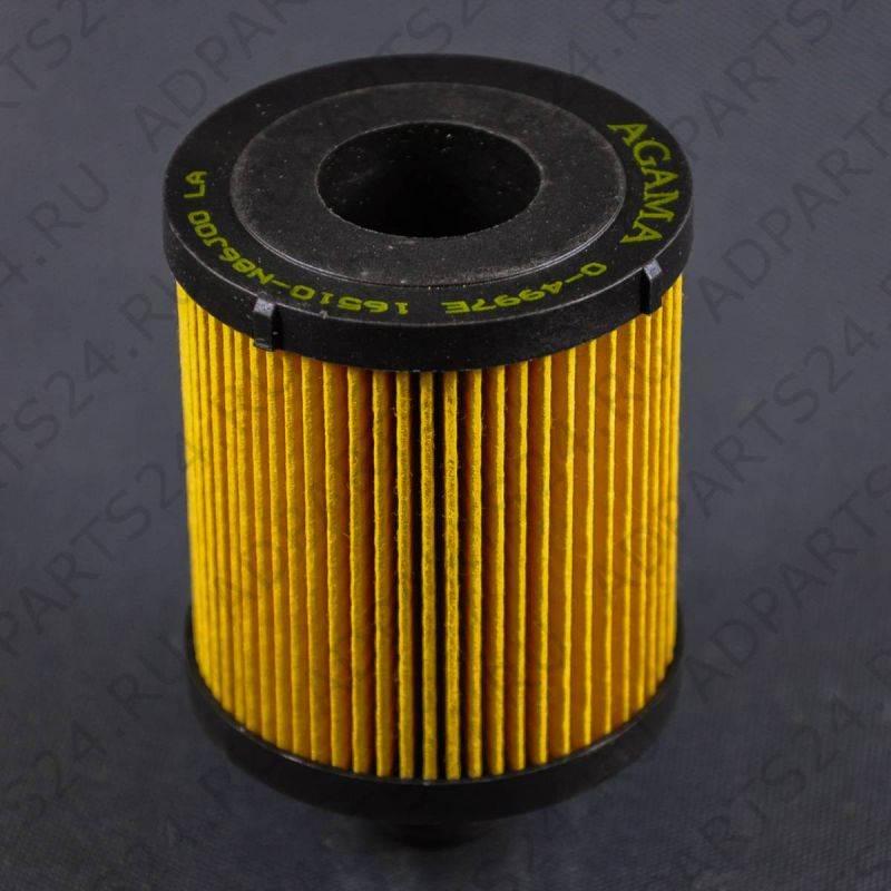 Масляный фильтр O-4997E