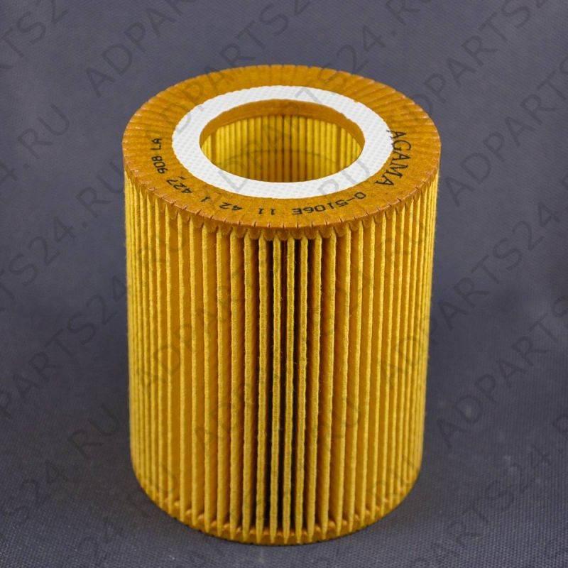 Масляный фильтр O-5106E