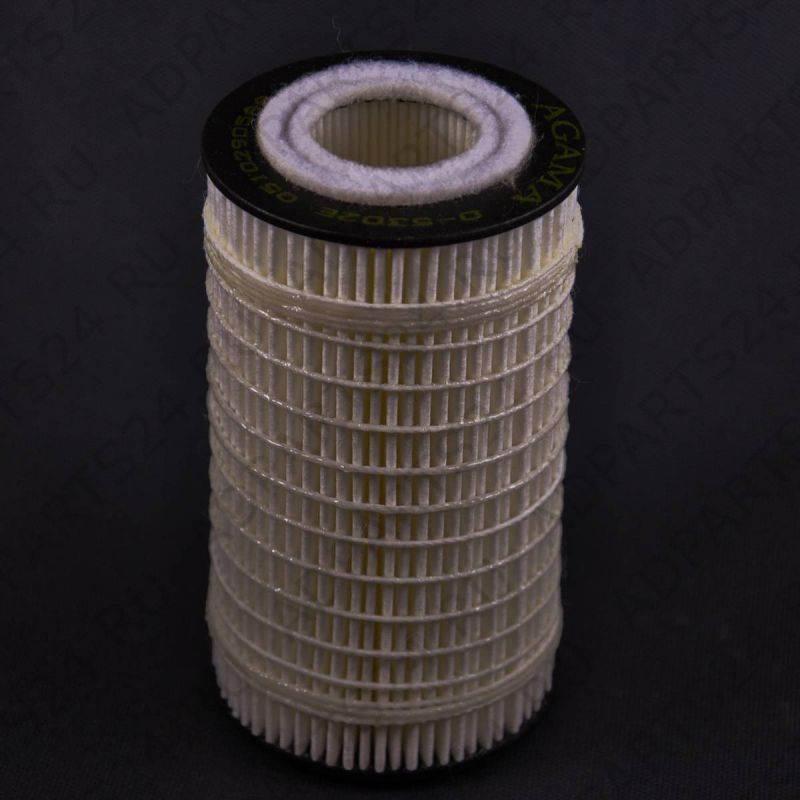 Масляный фильтр O-5302E