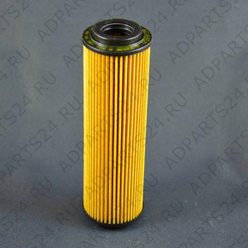 Масляный фильтр O-5303E