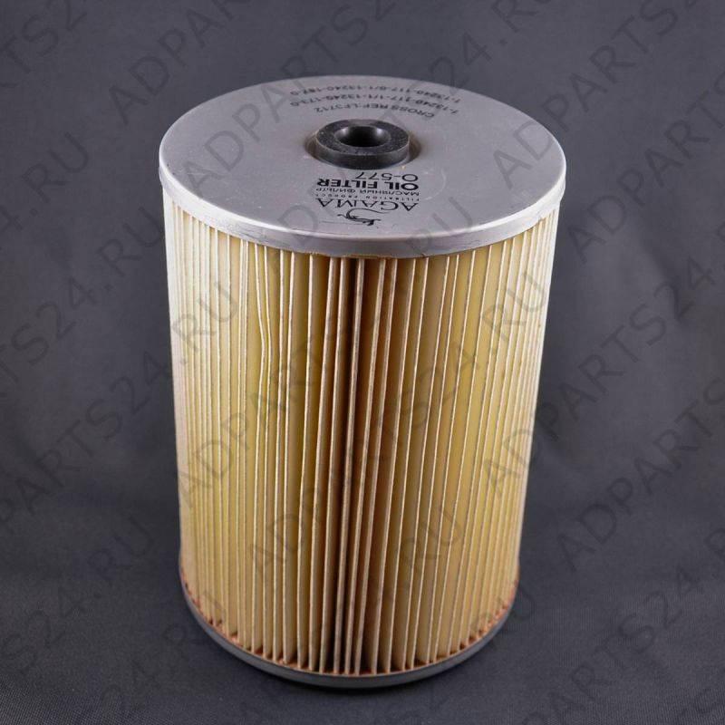 Масляный фильтр O-4570