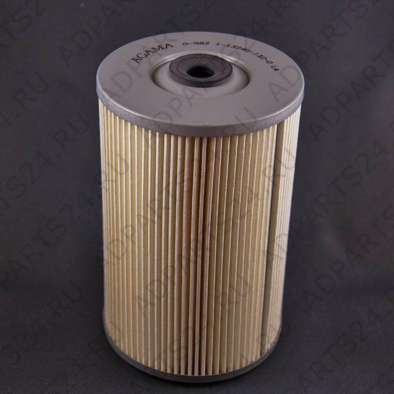 Масляный фильтр O-582