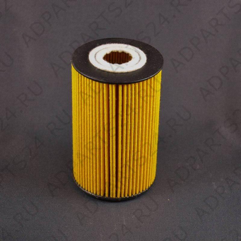 Масляный фильтр O-9193E