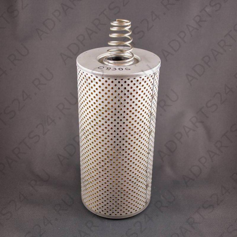 Масляный фильтр O-9306