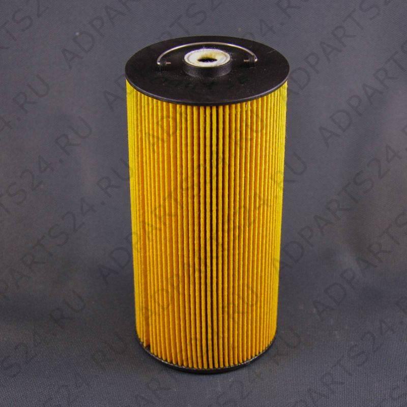 Масляный фильтр O-9473E