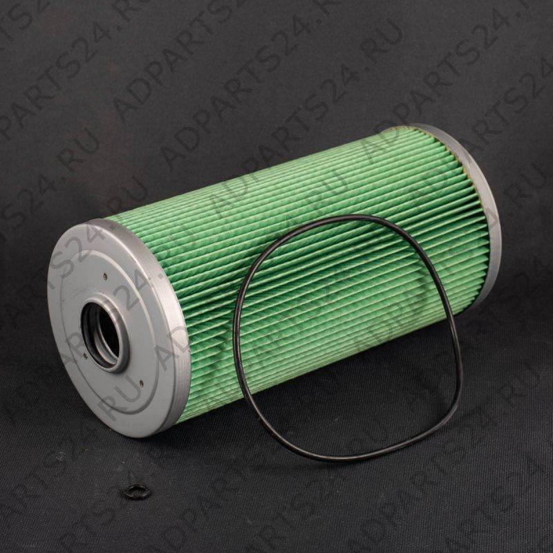 Фильтр топливный SF-1307