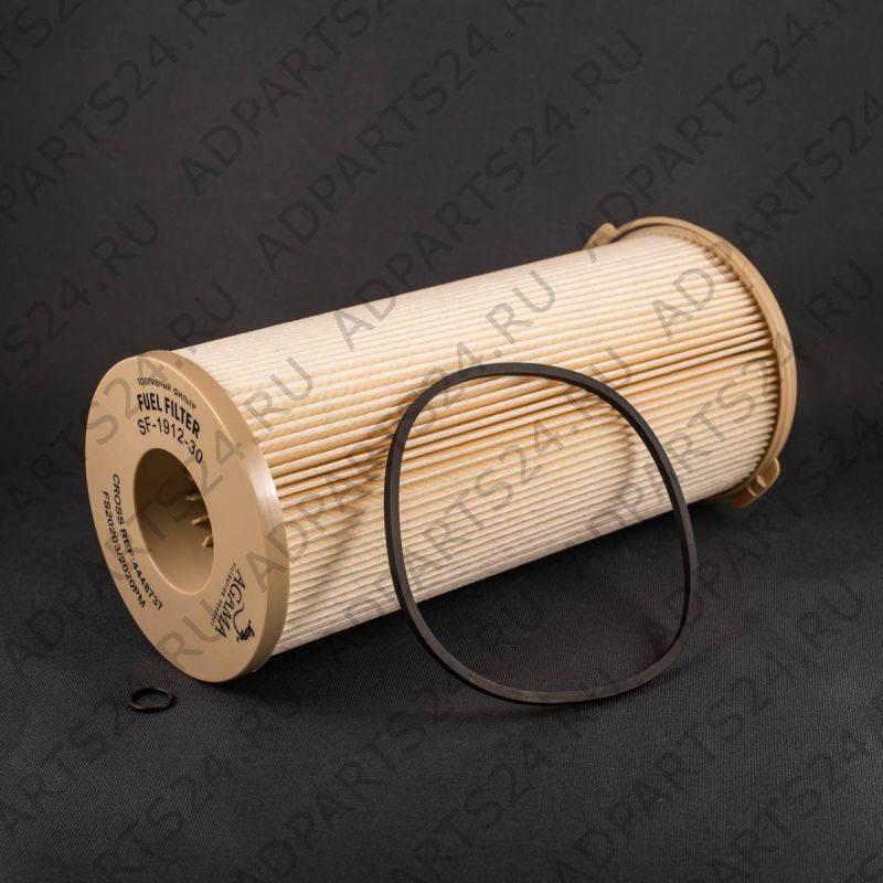 Фильтр топливный SF-1912-30