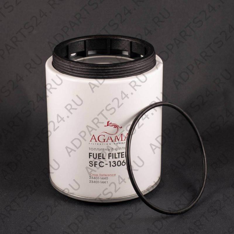 Фильтр топливный SFC-1306