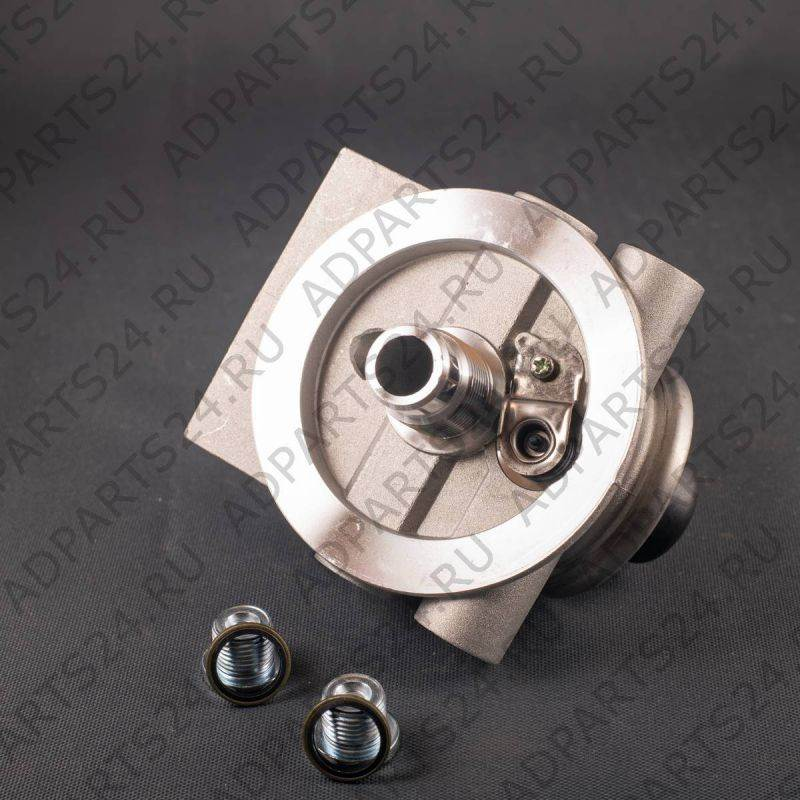 Фильтр топливный SFC-1699P