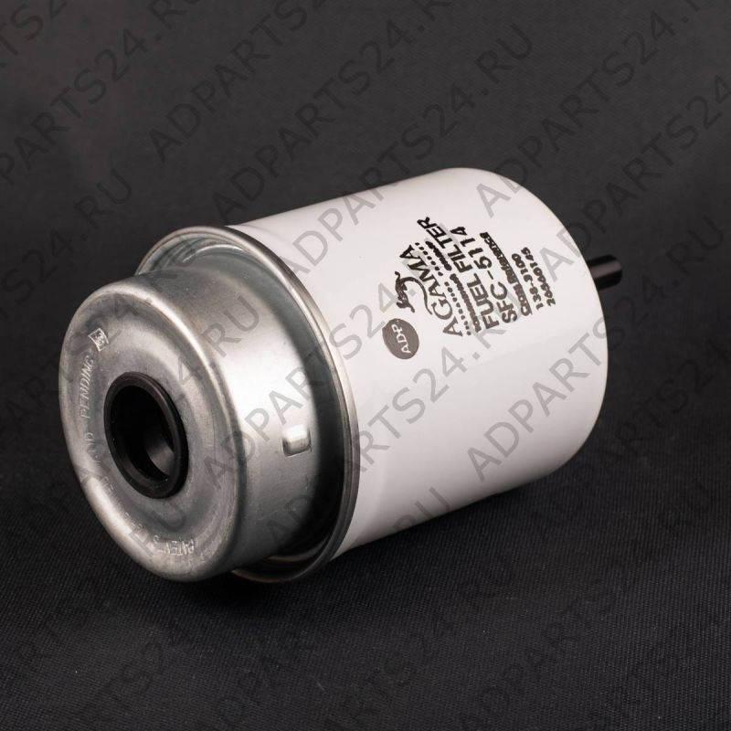 Фильтр топливный SFC-5114