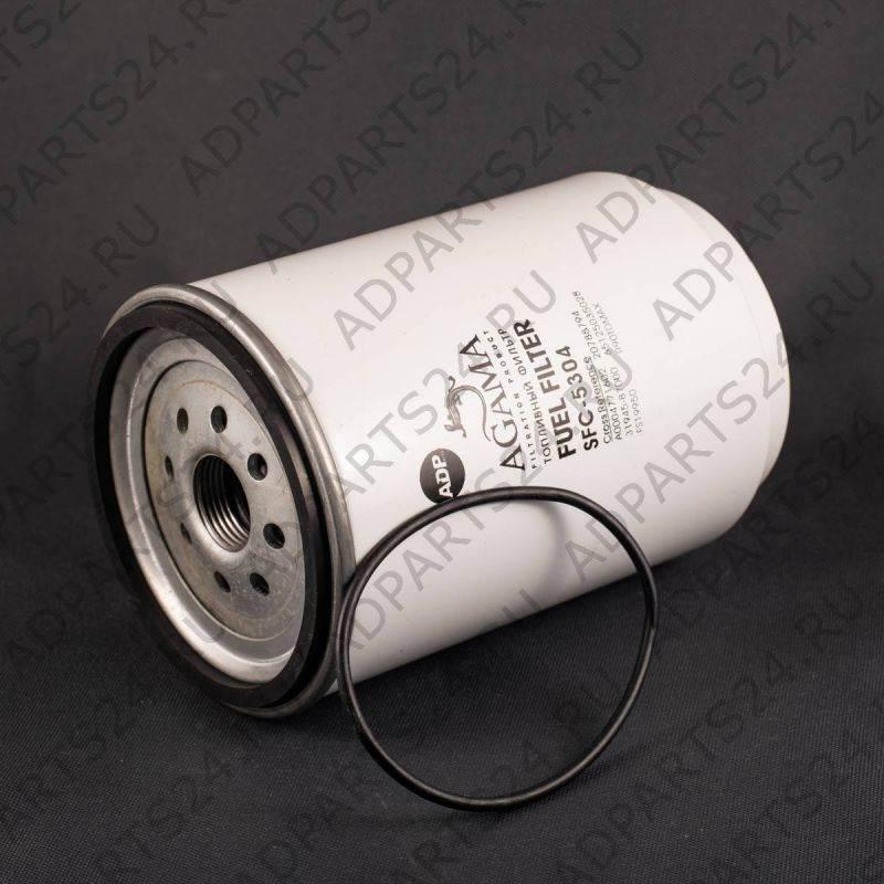 Фильтр топливный SFC-5304