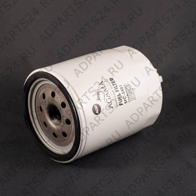 Фильтр топливный SFC-5401