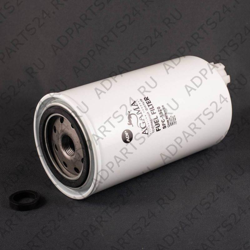 Фильтр топливный SFC-5520