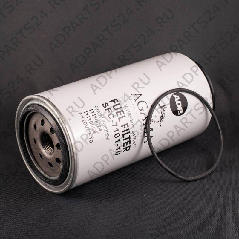 Фильтр топливный SFC-7101-10