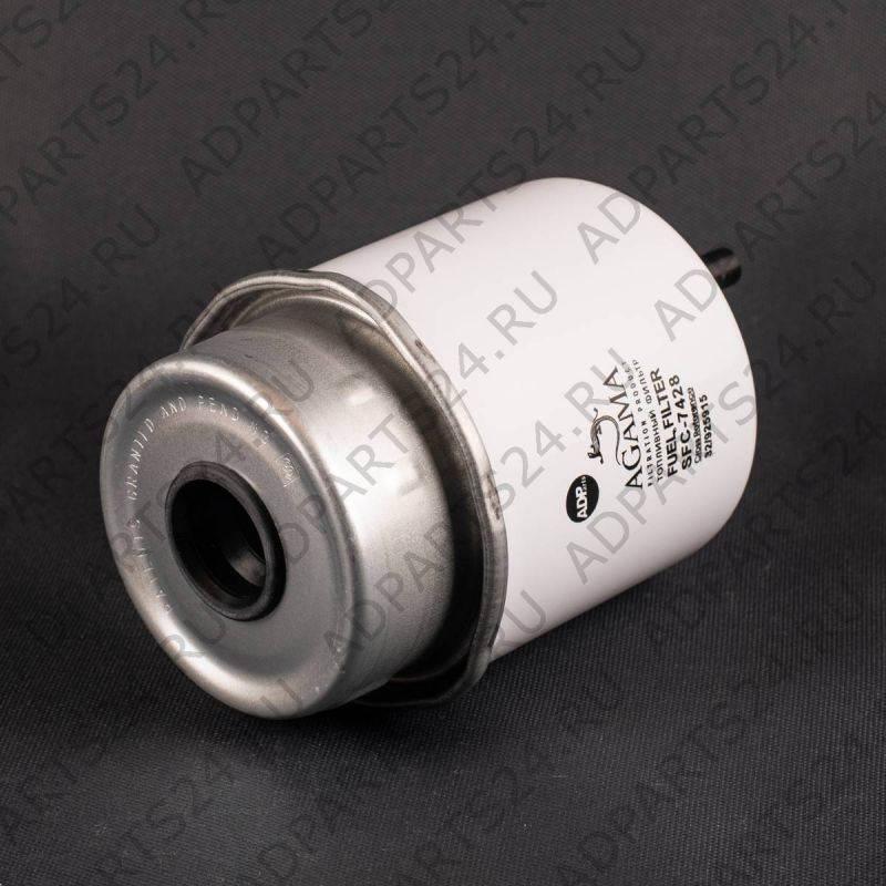 Фильтр топливный SFC-7428
