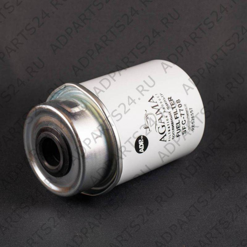 Фильтр топливный SFC-7708