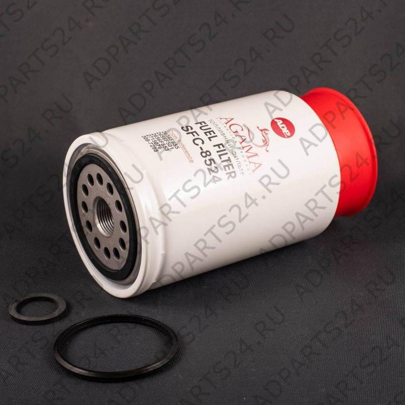 Фильтр топливный SFC-8524