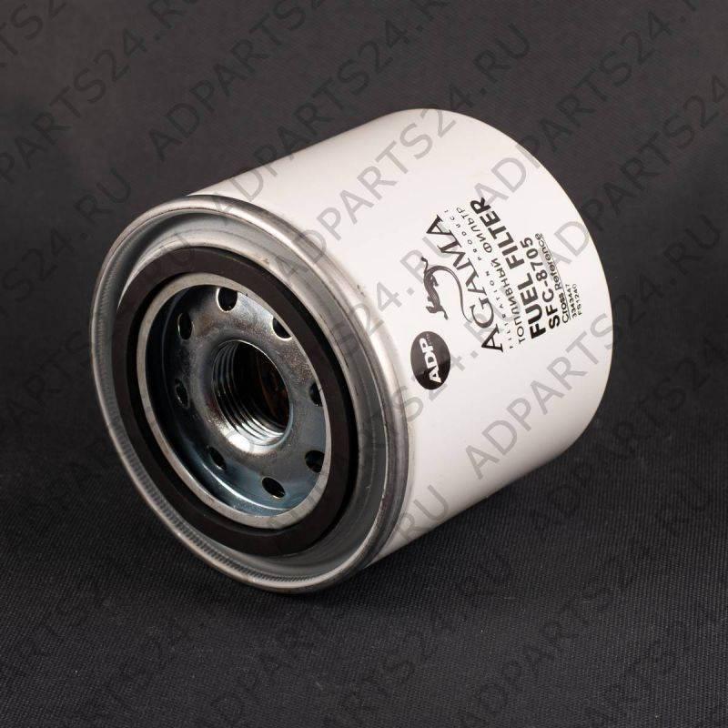 Фильтр топливный SFC-8705