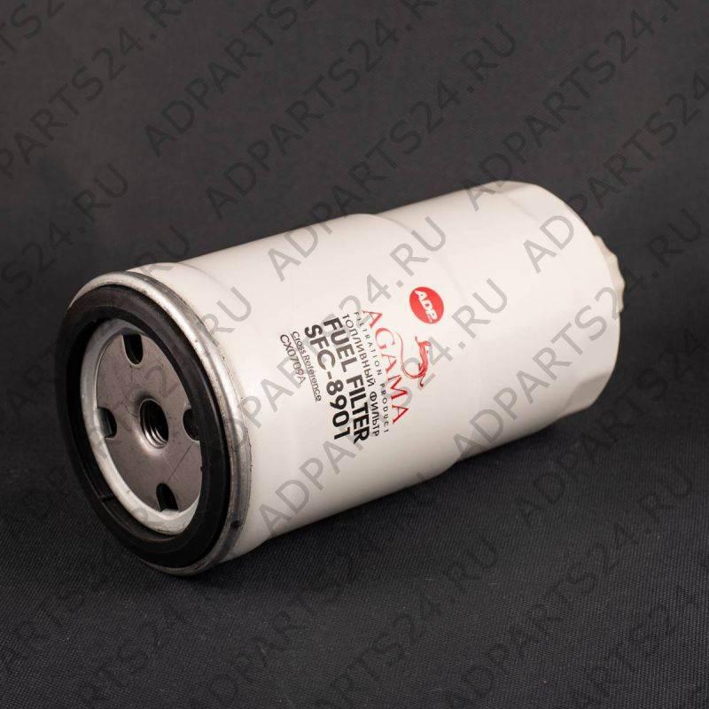 Фильтр топливный SFC-8901