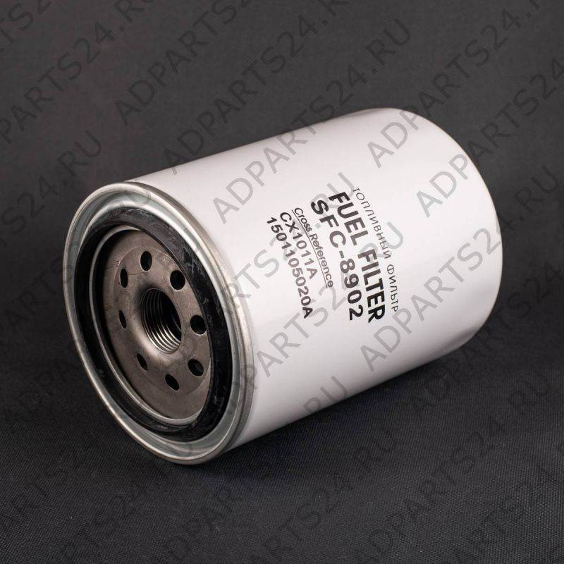 Фильтр топливный SFC-8902