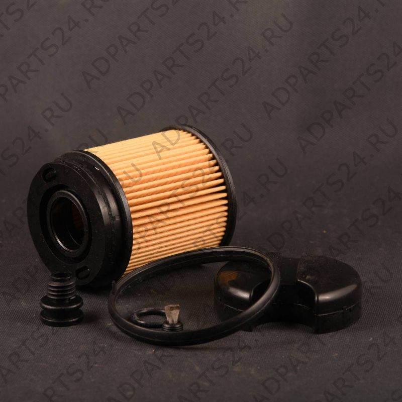 Фильтр топливный XE-6001