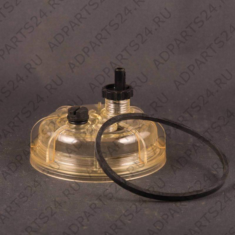 Фильтр топливный BOWLR90P