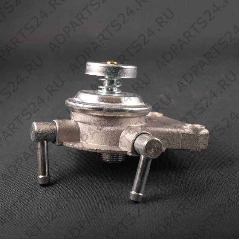 Priming Pump TOYOTA DH004