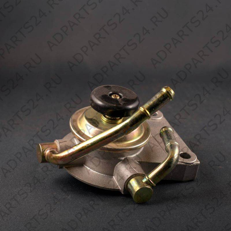 Priming Pump TOYOTA DH006