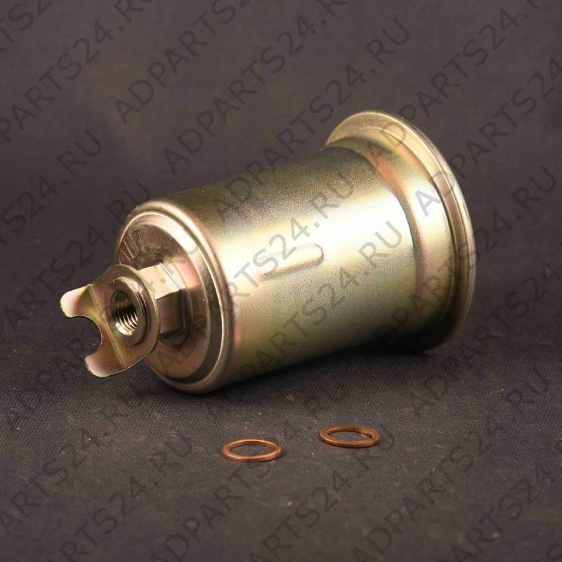 Фильтр топливный FC-1155G