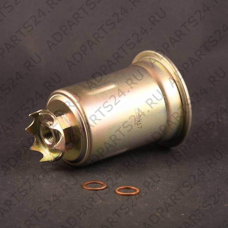 Фильтр топливный FC-1188