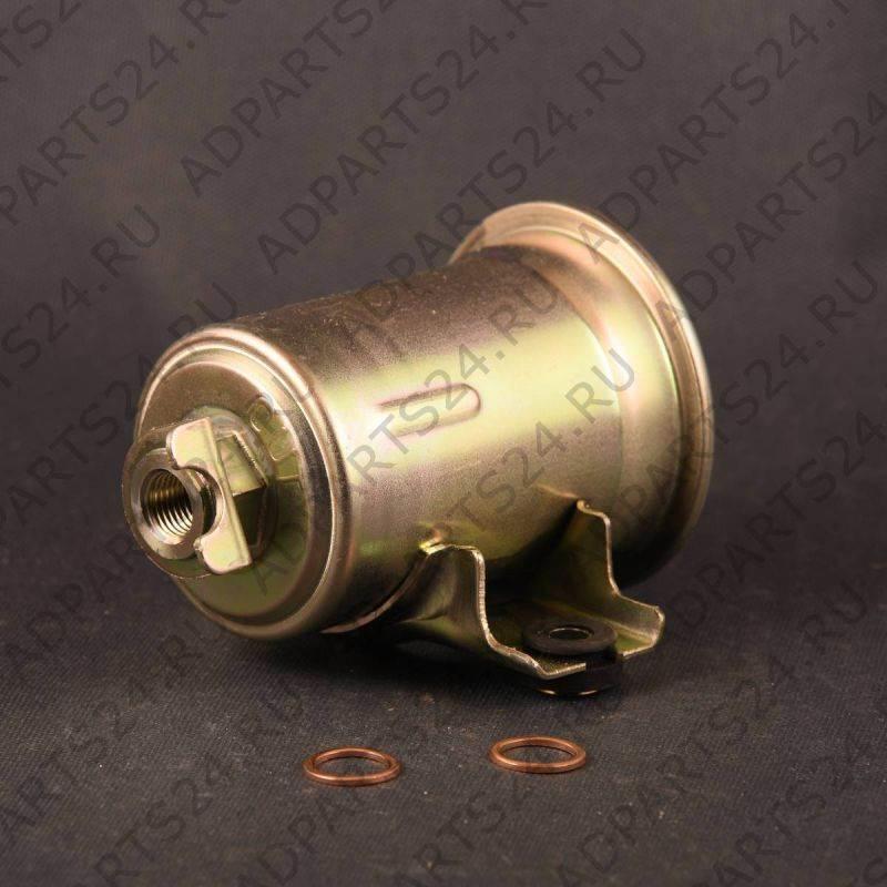 Фильтр топливный FC-1188G