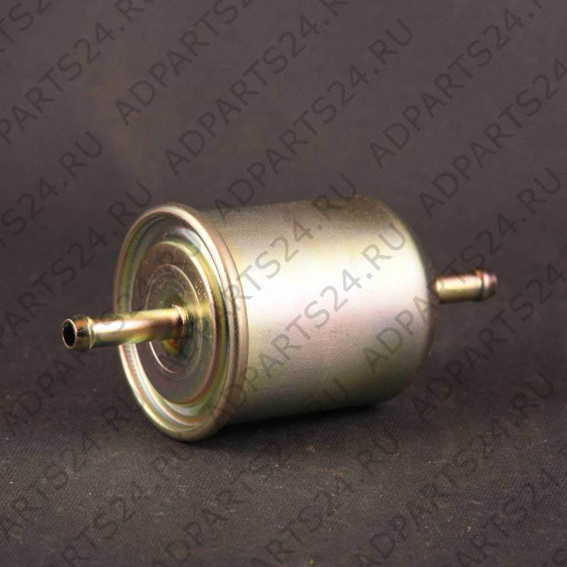 Фильтр топливный FC-2236G