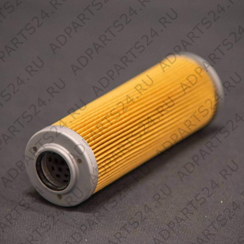 Фильтр гидравлический H-2708