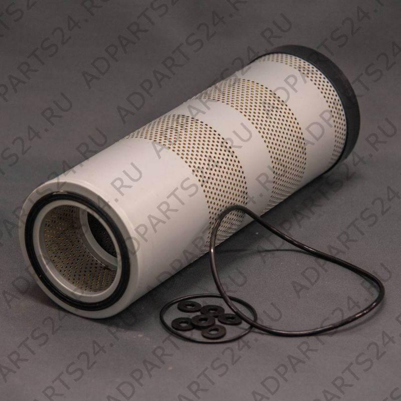 Фильтр гидравлический H-2724