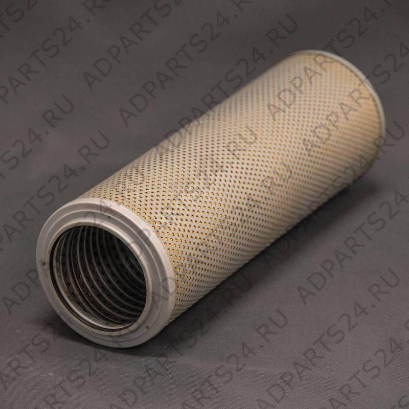 Фильтр гидравлический H-7942