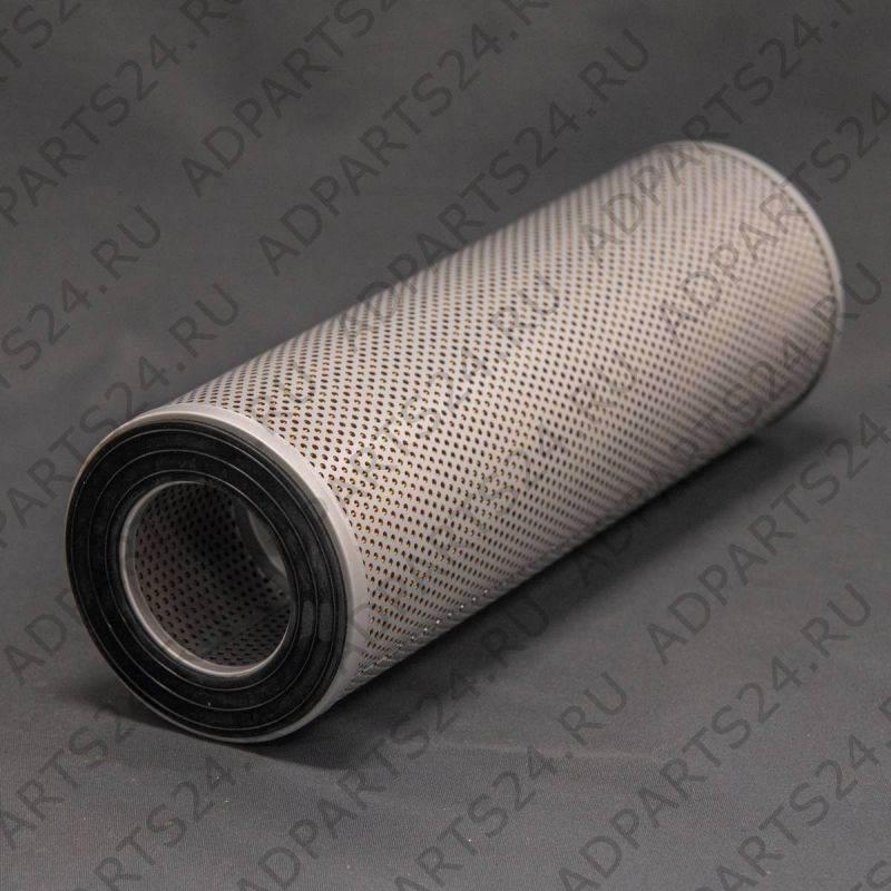 Фильтр гидравлический H-9002