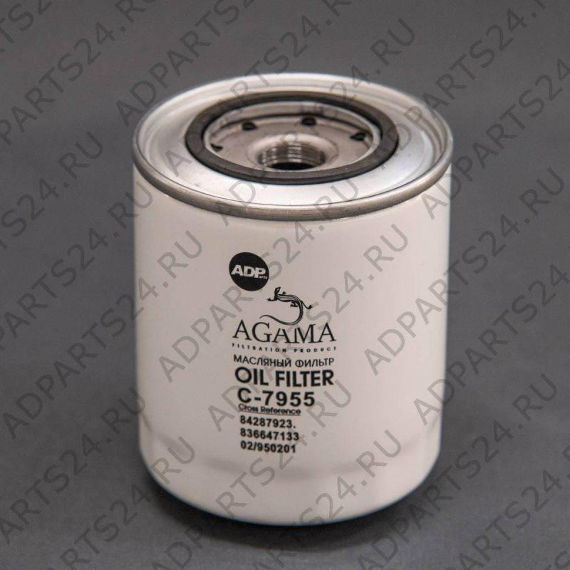 Масляный фильтр C-7955