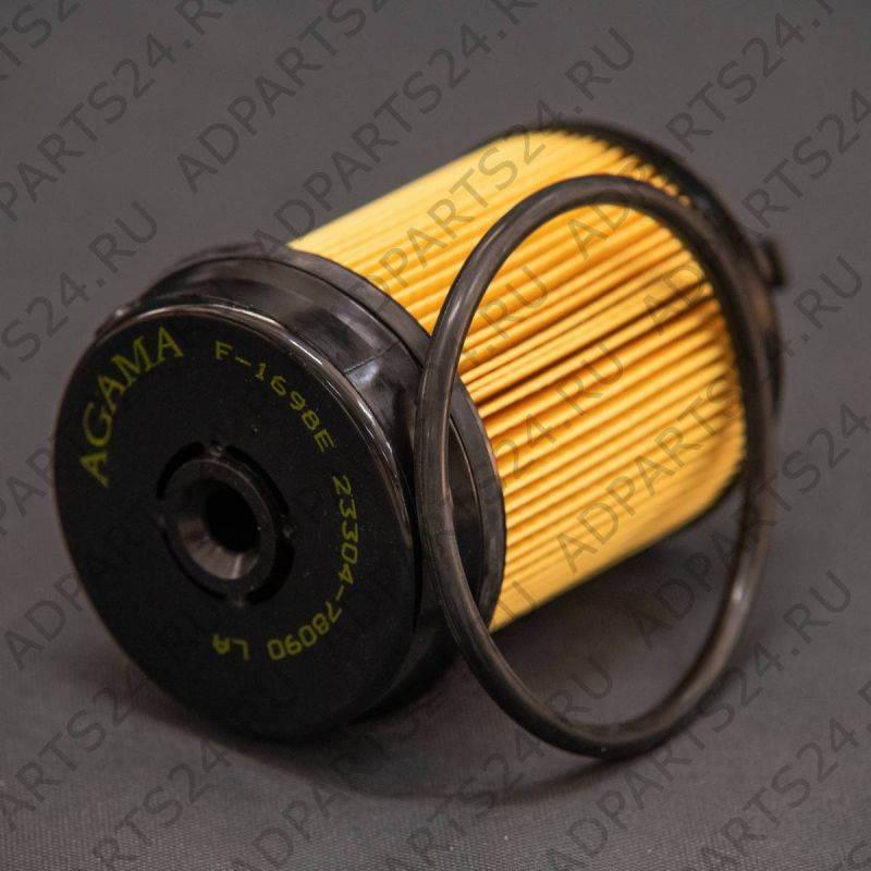 Фильтр топливный F-1698E