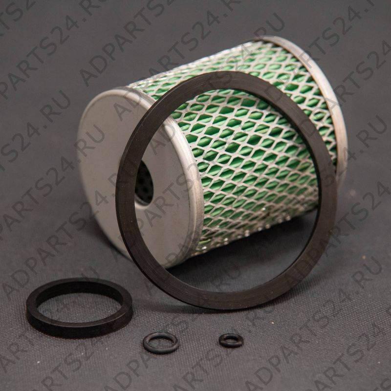 Фильтр топливный F-4503