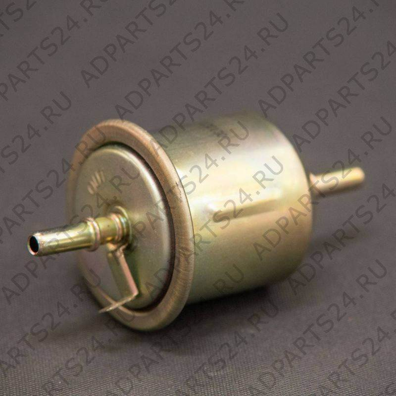 Фильтр топливный FS-9120