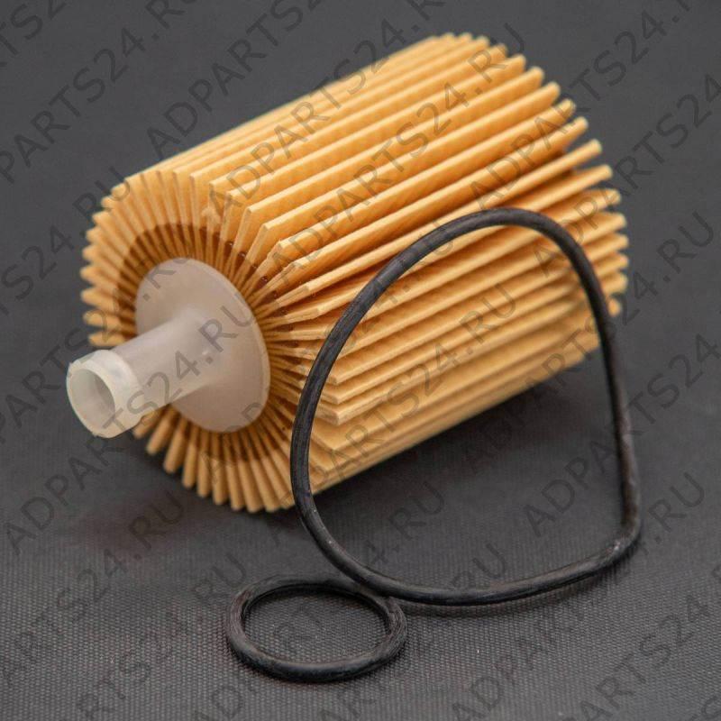 Масляный фильтр O-1116E
